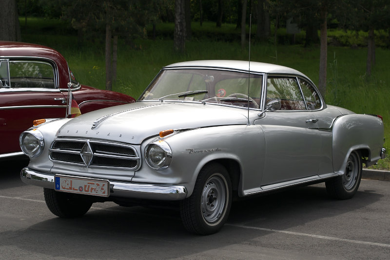 P6020036